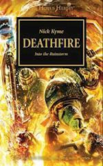 Deathfire (The Horus Heresy)