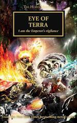 Horus Heresy: Eye of Terra (The Horus Heresy)