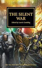 The Silent War af Laurie Goulding