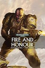 Fire and Honour (Warhammer)