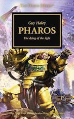 Pharos (The Horus Heresy, nr. 34)