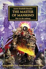 The Master of Mankind (The Horus Heresy, nr. 41)