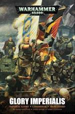 Glory Imperialis (Astra Militarum)