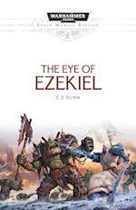Eye of Ezekiel (Space Marine Battles)