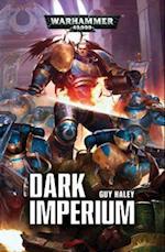 Dark Imperium af Guy Haley