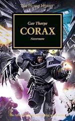 Corax (The Horus Heresy)
