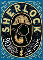 Sherlock af Otto Penzler