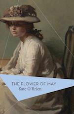 The Flower Of May