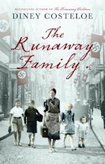 Runaway Family