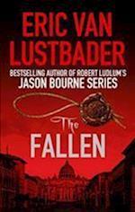 The Fallen af Eric Van Lustbader