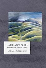 Hadrian's Wall (The Landmark Library)