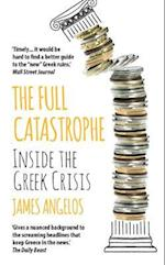 The Full Catastrophe af James Angelos