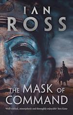 Mask of Command af Ian Ross