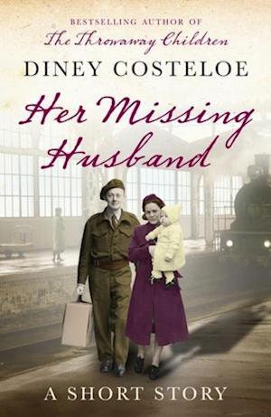 Her Missing Husband: A Short Story af Diney Costeloe