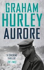 Aurore (Wars Within)