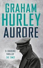 Aurore (Wars Within, nr. 2)