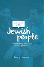 Engaging with ... Jewish People