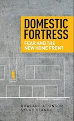 Domestic Fortress
