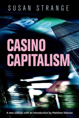 Casino capitalism