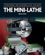 The Mini-Lathe