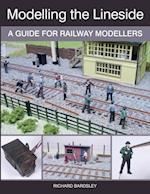 Modelling the Lineside