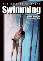 The Science of Sport: Swimming