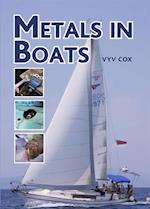 Metals in Boats