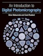 An Introduction to Digital Photomicrography