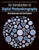 Introduction to Digital Photomicrography