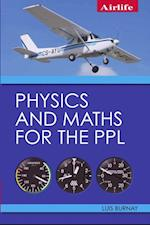 Physics and Maths for the PPL af Luis Burnay