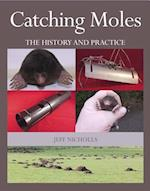 Catching Moles