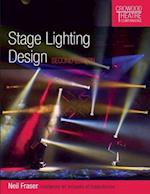 Stage Lighting Design (Crowood Theatre Companions)