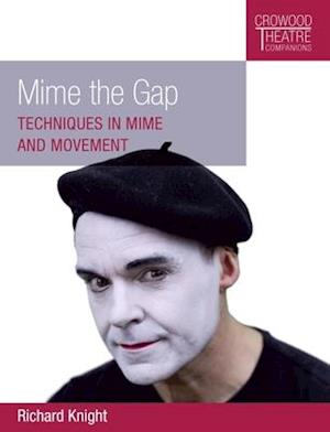 Mime the Gap