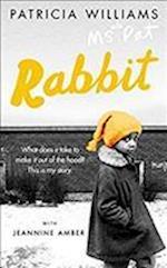 Rabbit: A Memoir