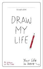 Draw My Life af You
