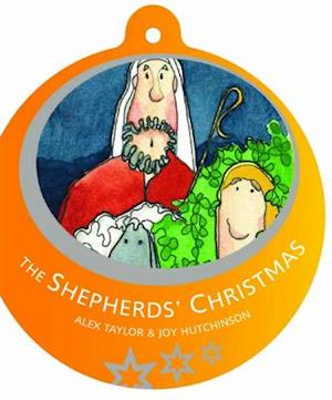 The Shepherds' Christmas (10+1 Pack)