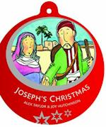Joseph's Christmas af Mr Alex Taylor