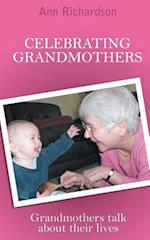 Celebrating Grandmothers af Ann Richardson