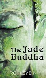 The Jade Buddha af Rcheydn
