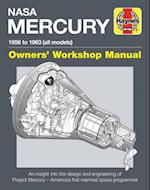 NASA Mercury Manual