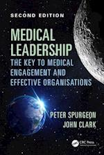 Medical Leadership