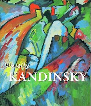 Kandinsky af Wassily Kandinsky