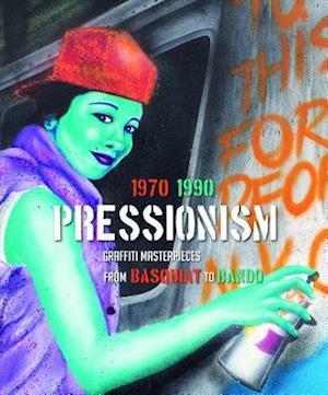 Pressionism