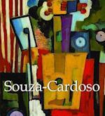 Amadeo de Souza-Cardoso (Mega Square)
