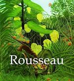 Henri Rousseau (Mega Square)