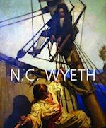 N. C. Wyeth (Museums of the World)