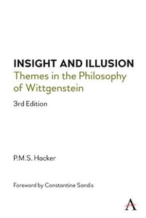 Insight and Illusion