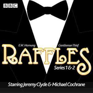 Raffles: Series 1 & 2