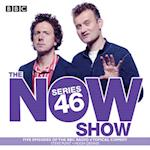 The Now Show: Series 46