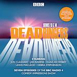 Dead Ringers Series 13 & 14